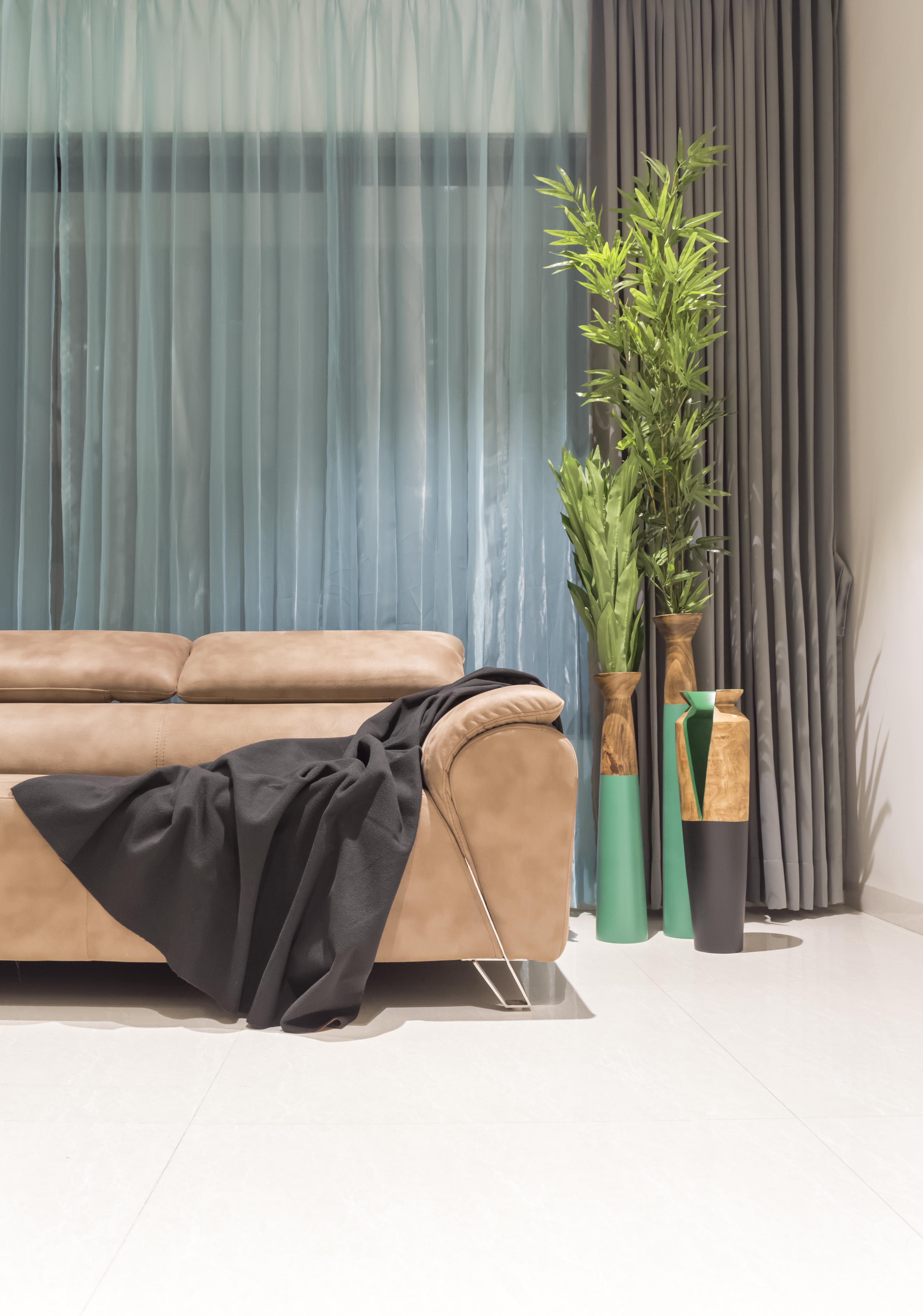 om sofa